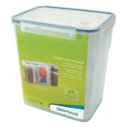 Snapware 1098423 23 Cup Medium Rectangle Storage Container