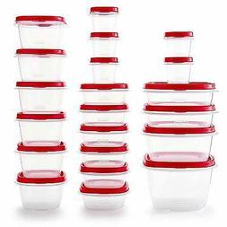 2063704 easy find vented lids food storage