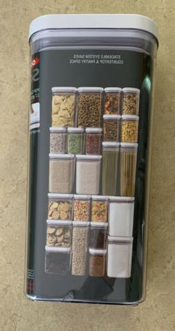 3.4QT Stor Container