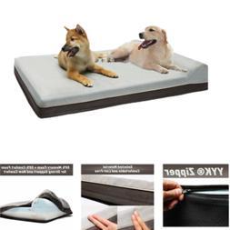 33lbs Pet Food Storage Container Airtight Bird Cat Dog Pet S