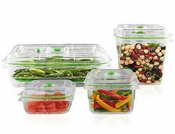 FoodSaver FA4SC35810-000 Fresh Vacuum Seal Food and Storage