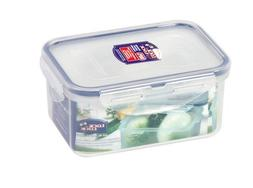 LOCK & LOCK Airtight Rectangular Food Storage Container 20.