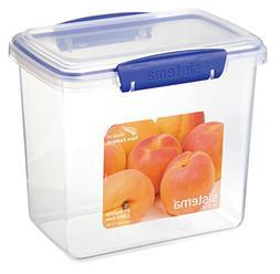 Sistema 1680 Klip It Collection Rectangle Food Storage Cont