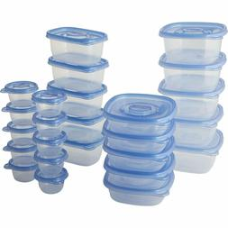 Best Food Storage Containers Glad MatchWare Variety Pack 24