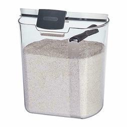 Flour Keeper Prepworks Progressive Dry Food Storage Containe