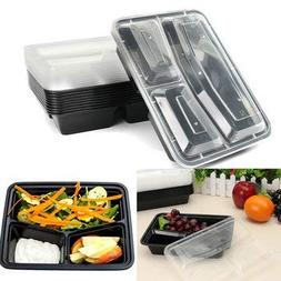 Food Container - Sports & Outdoor -1Pcs