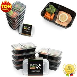 Food Storage & Organization Sets Kitchen & Dining Organizati