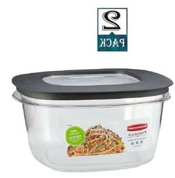 FOOD STRG SQ 14C GRAY