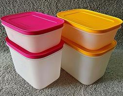 Tupperware - Freezer Mate  - Freezer storage solutions - MUL