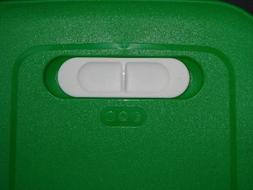 Tupperware Fridgesmart Container 4 Pcs Set Newest Design by