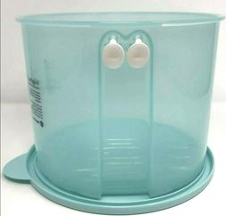 Tupperware FridgeSmart Large Round Storage Container 20-Cup