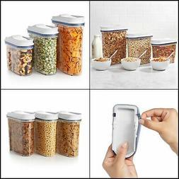 OXO Good Grips Mini All Purpose Dispenser