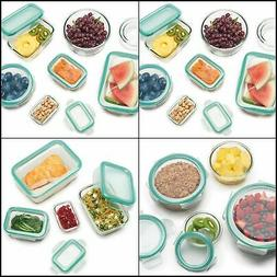 OXO Glass. Food Storage Container
