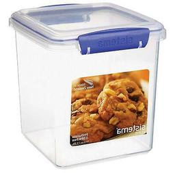 Sistema KLIP IT Cookie Jar/Biscuit Tub Food Storage Containe