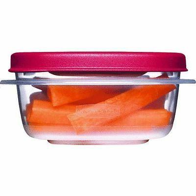 1776401 easy find lid food