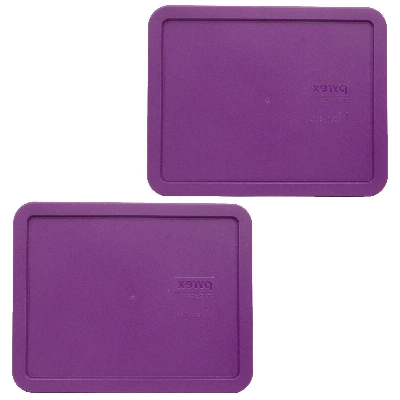 7212 pc thistle purple food storage replacement