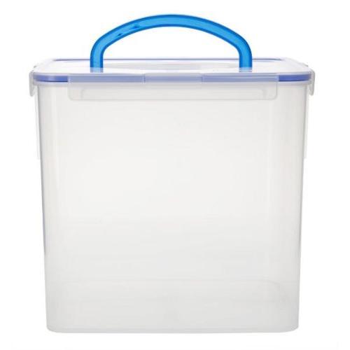 Snapware 40-Cup Food Storage