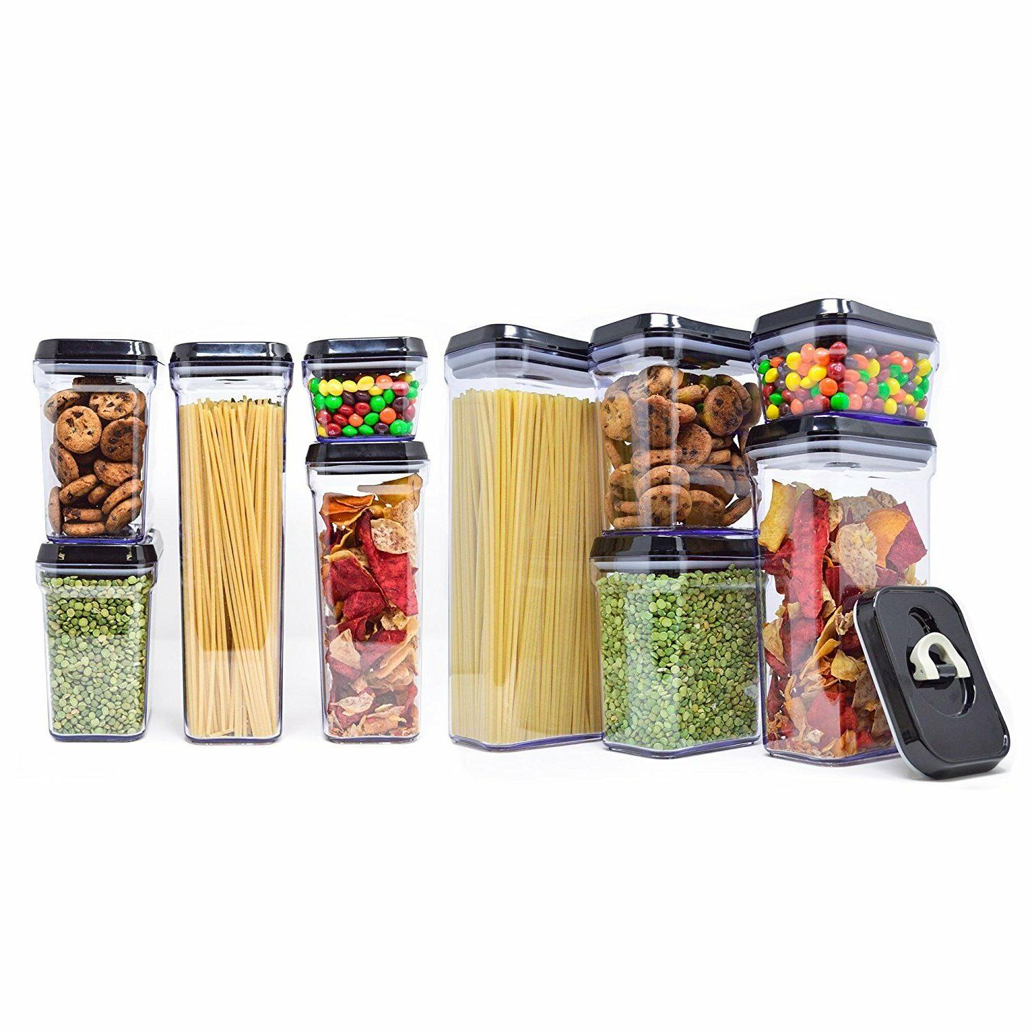 Royal Container Plastic-BPA