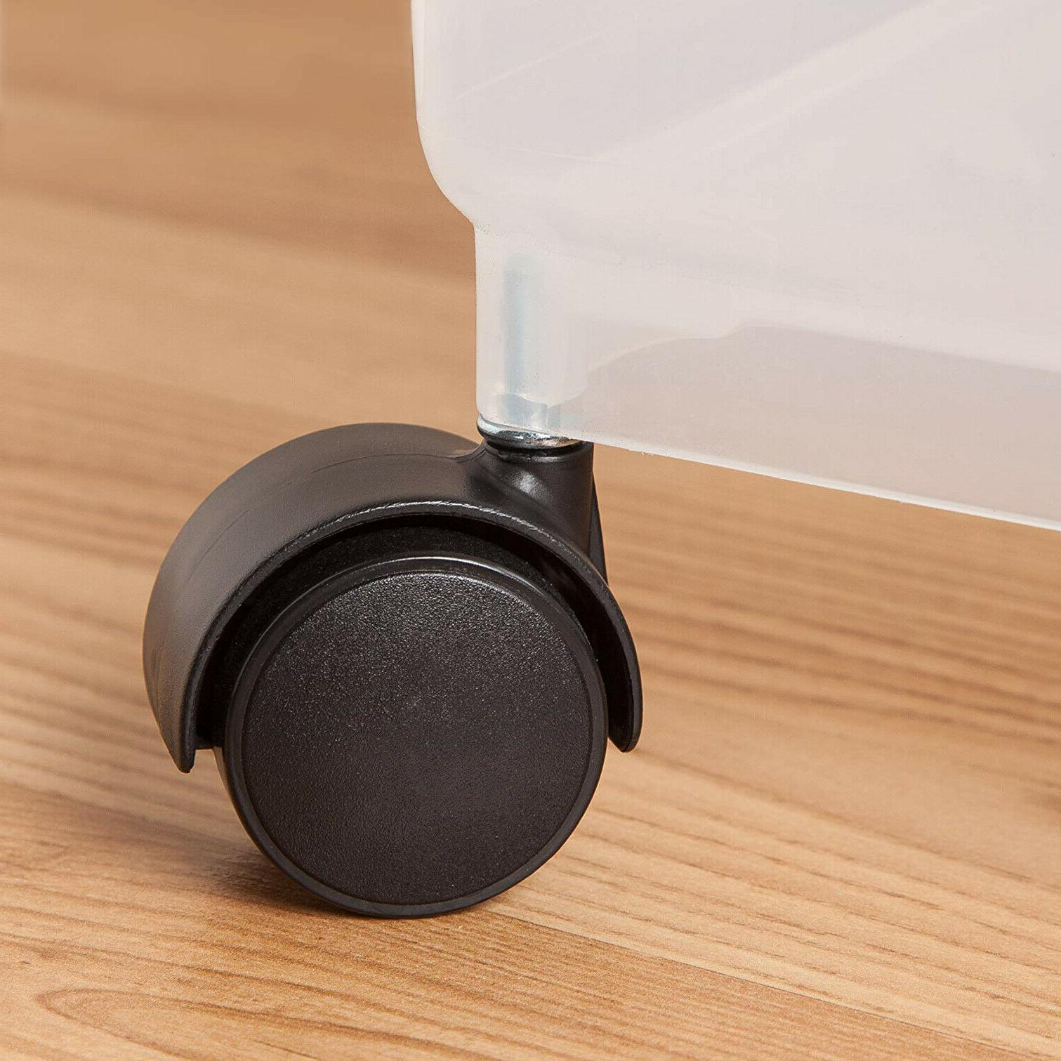 AIRTIGHT PET CONTAINER Dog Rolling Bin POUNDS