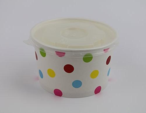 deli containers durable food storage