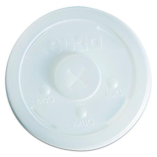 dixie 928lsrd plastic lid