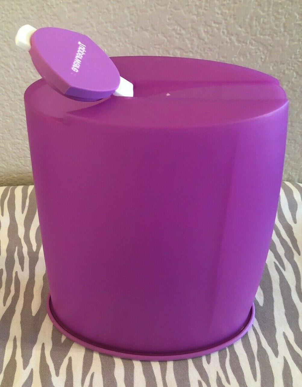 Tupperware Dry Keeper