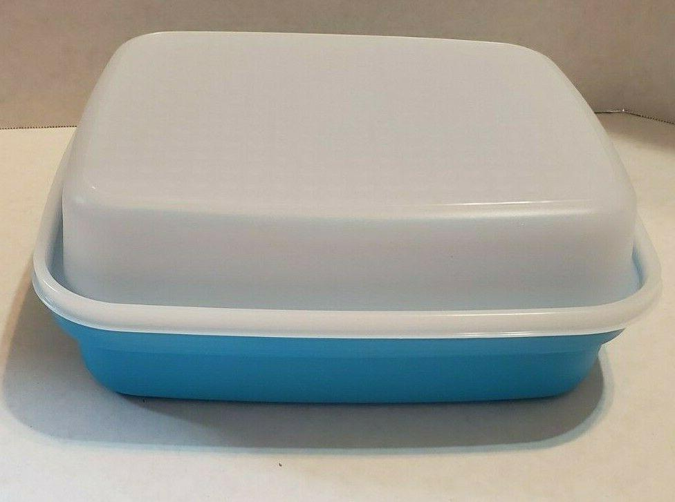 food marinate season serve container