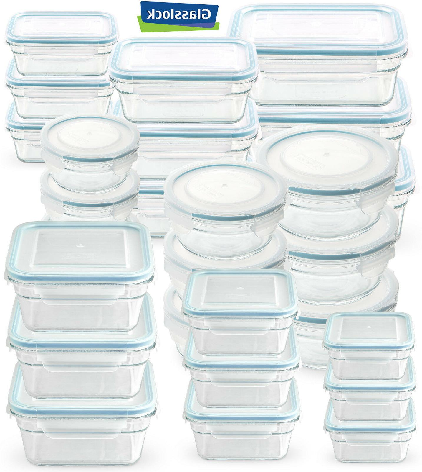 food storage container microwave and oven safe