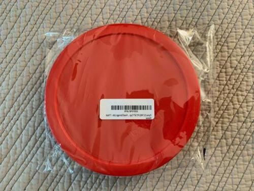 food storage lids multi size and color