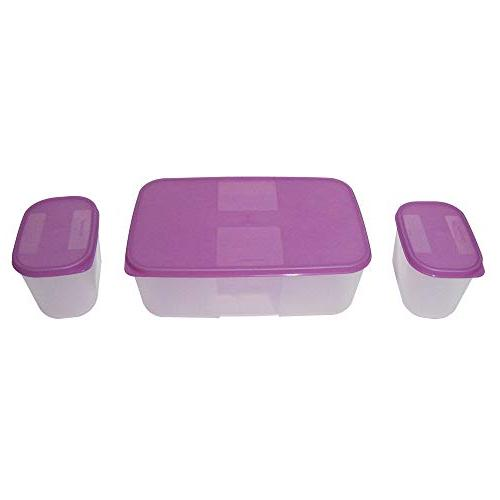 Tupperware Mate Seal, Outdoor Travel, Space