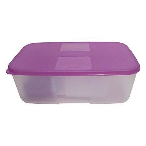 freezer mate refrigerator container