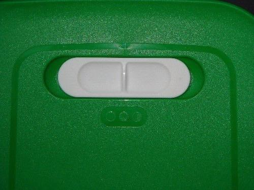 fridgesmart container set