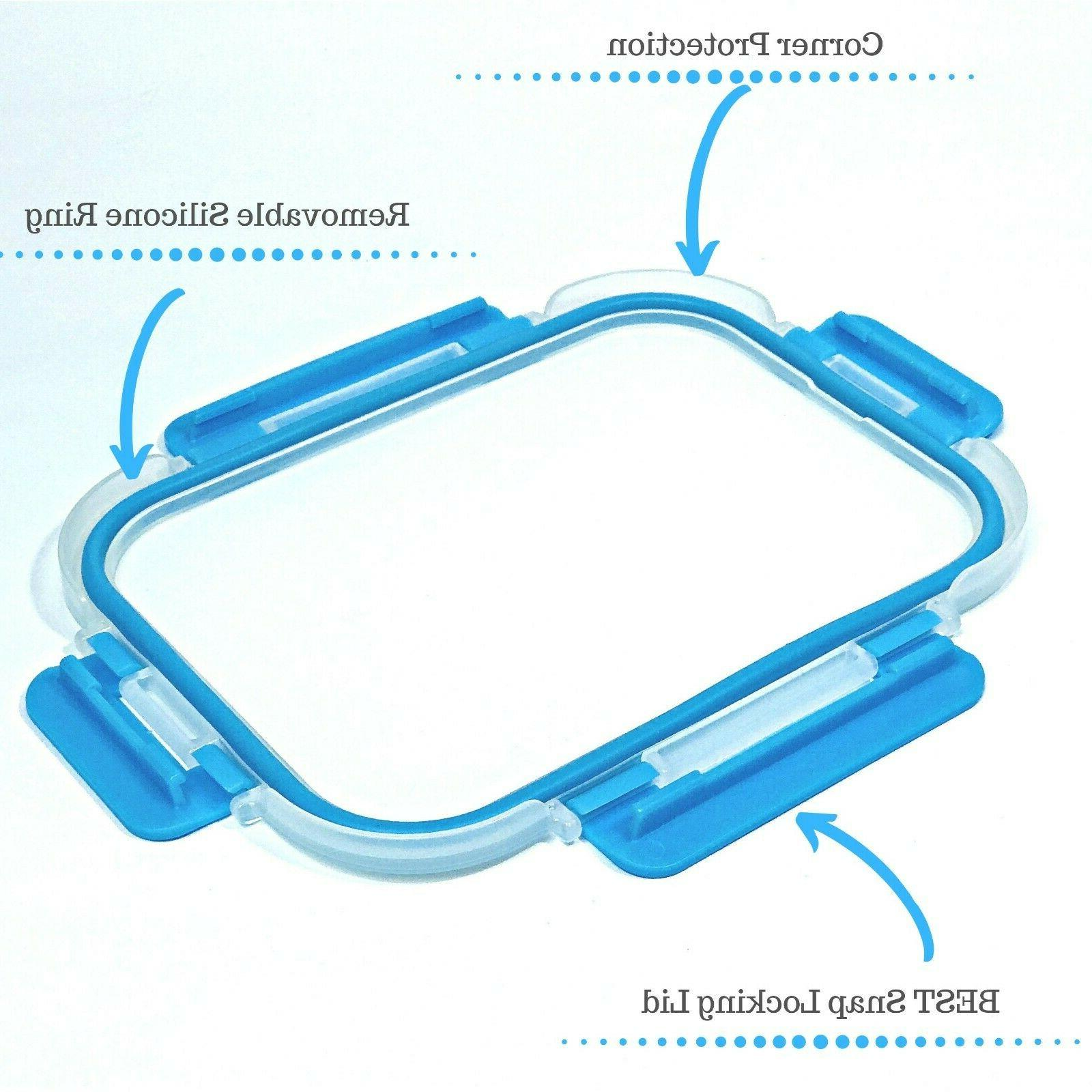 Glass - 1 35 Oz 5 Pack