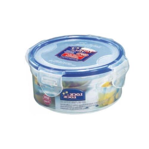 hpl932 10oz 1 2cup food storage container