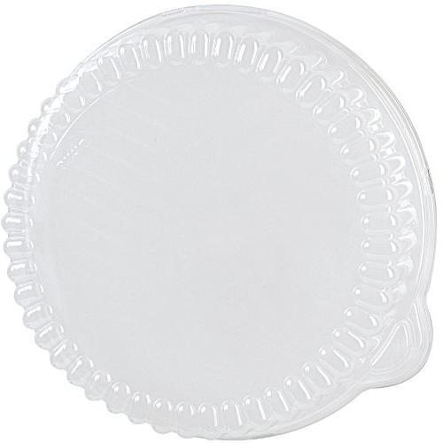 l10sxp plastic dome lid