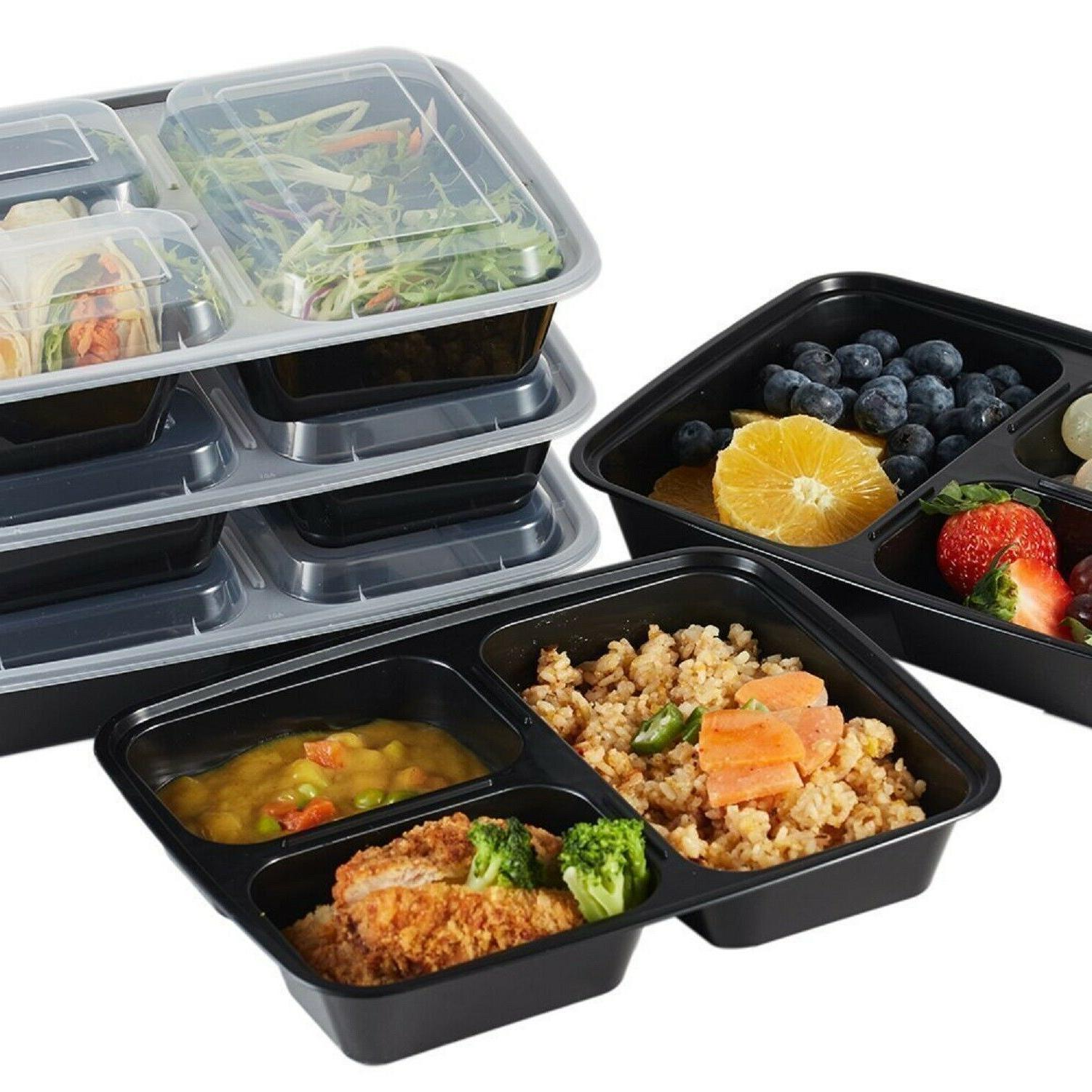 MEAL Safe Food Storage