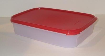 modular mates rectangular storage container