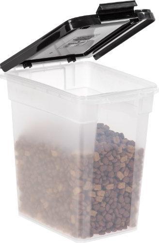 IRIS Food Container,