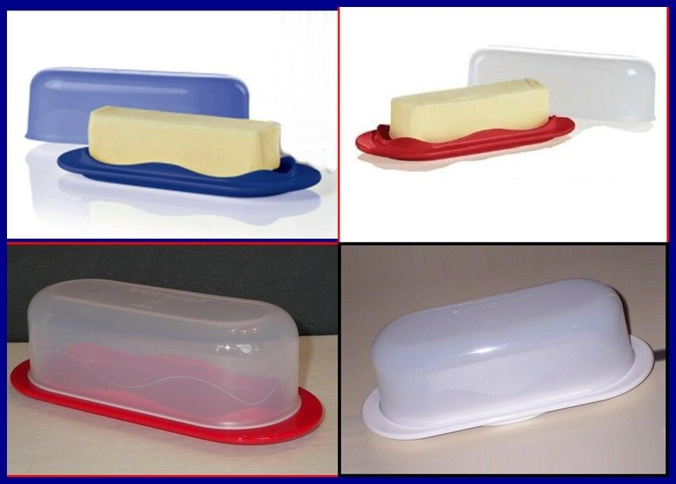 TUPPERWARE Pc KEEPER STORAGE or