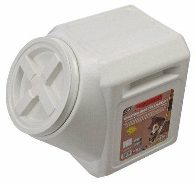 Vittles Vault 40 Food Storage Container
