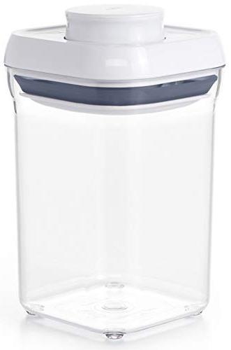 pop container sm square 0