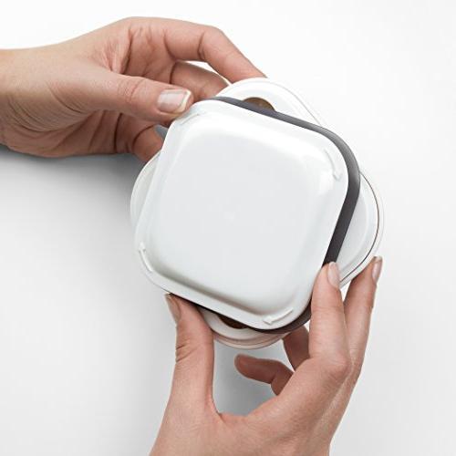 Pop Container Sm. 0.9 Qt