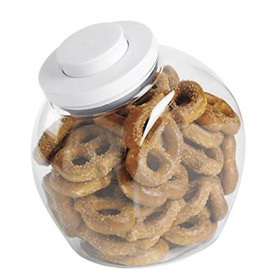 POP Large Cookie Jar OXO Good Grip 5.0 QT Food Storage Conta