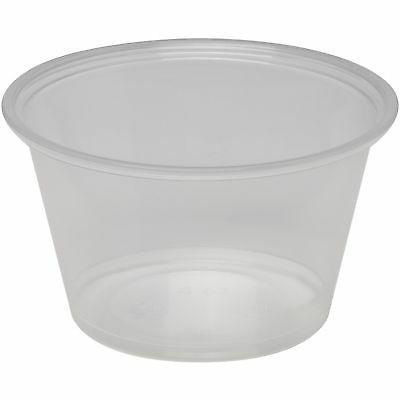 portion cup 4 oz 2 9 10