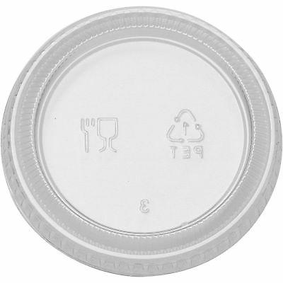 portion cup lid 2 14 25 wx2