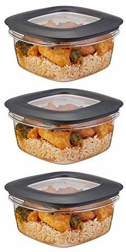 premier food storage container