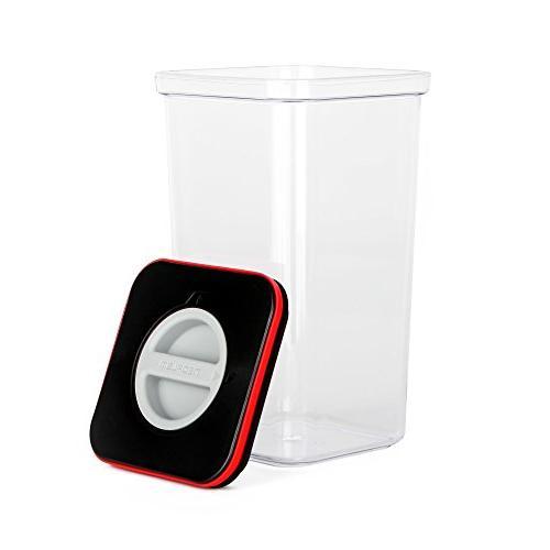 Smart Storage Piece Organizable, BPA free by Neoflam