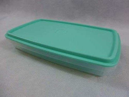 snack stor slim container cold