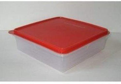 square snack stor cookie keeper