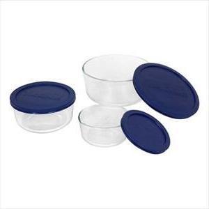 Pyrex® Bowl Set